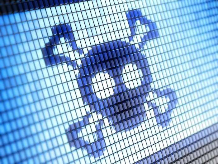 Cuidado con los retos de Internet: el peligroso juego de la Ballena Azul