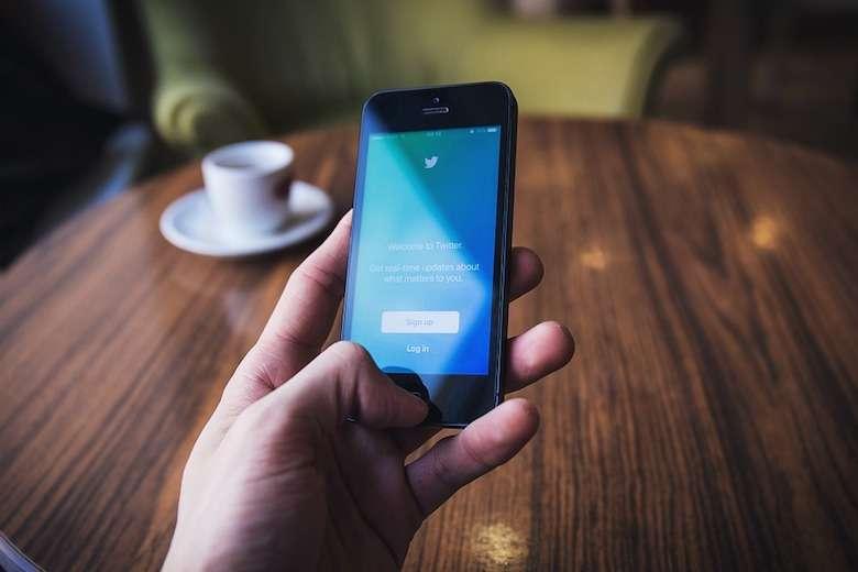 La nueva política de Privacidad de Twitter: qué ha cambiado y cómo configurarlo
