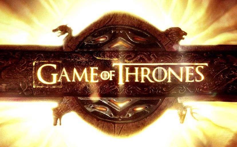Ciberataque a HBO: filtrados datos y capítulos de series como Juego de Tronos